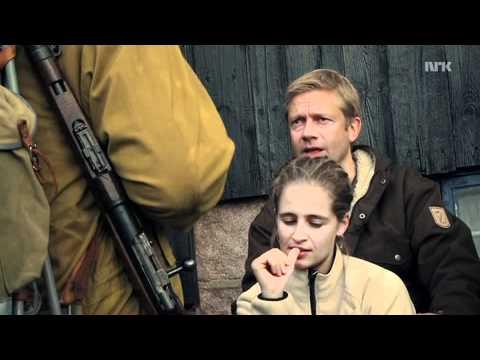 Bloopers fra RRpåTV - Episode 4