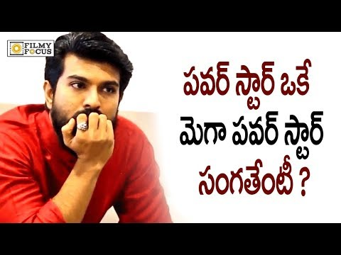Ramcharan Rangasthalam 1985 Movie Release Date Confusion