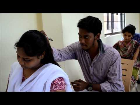 Video The Exam telugu short film, reelandroles,filmnews,entertainment,shortfilms,shortfilm festivals,telug download in MP3, 3GP, MP4, WEBM, AVI, FLV January 2017