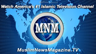 Muslim News Magazine TV