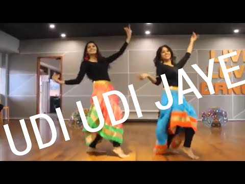 Video UDI UDI JAYE# RAEES# SHAH RUKH# GARBA BOLLYWOOD FOLK# EASY SHADI STEPS# RITU'S DANCE STUDIO# SURAT. download in MP3, 3GP, MP4, WEBM, AVI, FLV January 2017