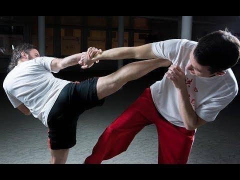 Aikido vs Wing Chun and Knifes sparing (спарринги и ножевые бои) 19.04.19