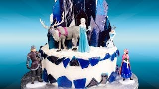 Download permainan kue ulang tahun tingkat games keren Full HD
