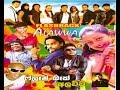 Flashback - Live At Alawwa 2014 - Full Show - WWWAMALTVCOM