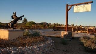Wickenburg (AZ) United States  city images : Wickenburg, Arizona...for a true cowboy western experience!