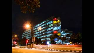 Ipoh Malaysia  City pictures : Ipoh - Tourist Attractions in Malaysia