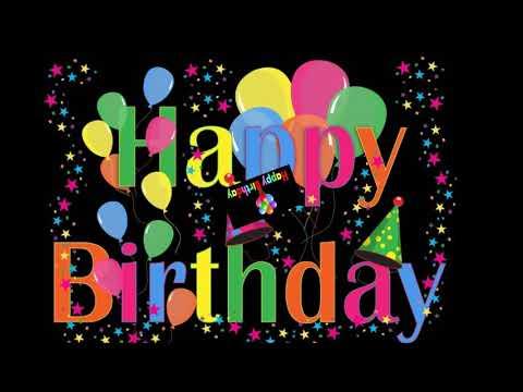 Funny birthday wishes - Birthday Status Video  Birthday Wishes  Birthday Wishes Song  Whatsapp Video