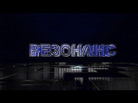 Речь российского школьника в Бундестаге. Что это было? 23.11.17