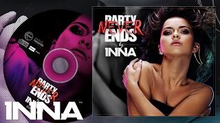 INNA - Light Up (feat. Reik) | Official Audio