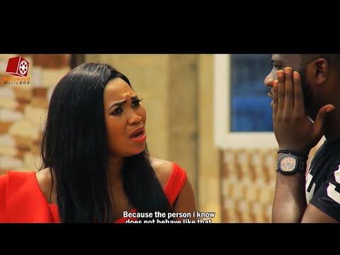 IMUNIKA -Latest Yoruba Movie starring Yewande Adekoya | Damola Olatunji |Aina Gold Allwell Adekola