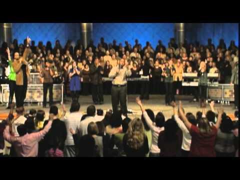 Ken Reynolds - Your Will (feat. Darick Rutley)