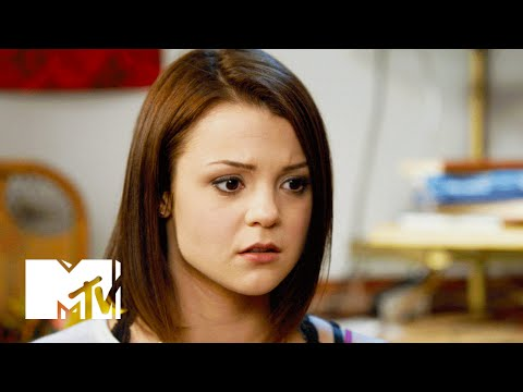 Finding Carter 1.08 (Preview)