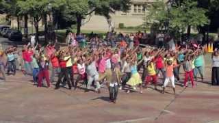 """Video Hezekiah Walker New Video """"Every Praise"""" MP3, 3GP, MP4, WEBM, AVI, FLV Mei 2019"""