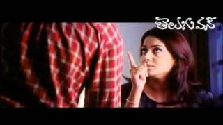 Andhrawala NTR Rakshitha Full Length Telugu Movie
