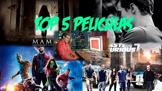 Nonton Top 5 Peliculas||[LinksDePeliculaCompleta]||HD Film Subtitle Indonesia Streaming Movie Download