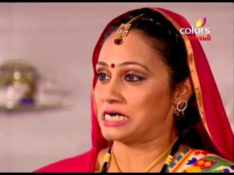 Suri--19th-April-2016--સૂરી--Full-Episode