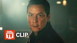 Video Into the Badlands S03E15 Clip   'I Do Not Believe in Compromises'   Rotten Tomatoes TV MP3, 3GP, MP4, WEBM, AVI, FLV September 2019
