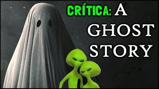 Nonton A Ghost Story  2017    Cr  Tica Film Subtitle Indonesia Streaming Movie Download