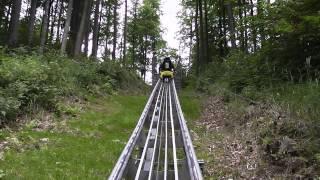 Nonton Alpin Coaster Harzbob In Thale 2012  Film Subtitle Indonesia Streaming Movie Download