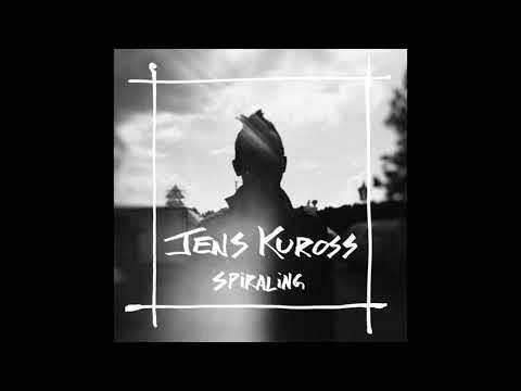 Jens Kuross - Spiraling (As heard on 13 Reasons Why: Final Season [Series 4], Official Trailer)