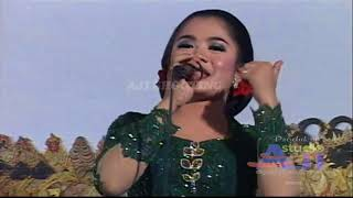 Video BOJO KU GALAK by PURI RATNA MP3, 3GP, MP4, WEBM, AVI, FLV Maret 2019