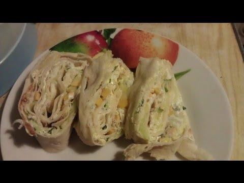 salat - kartof, yumurta, mayanez, xama, lavaw, cuce, qarqidali, xiyar,