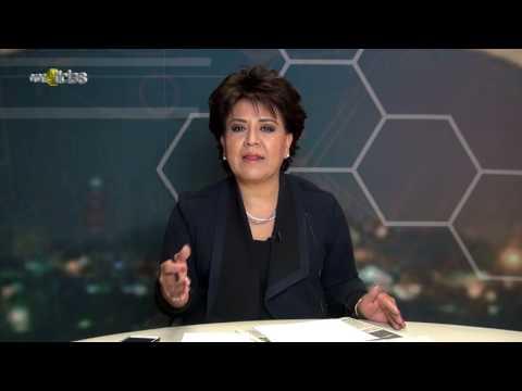 Barra de Opinión con Vicky Fuentes - Abril 18