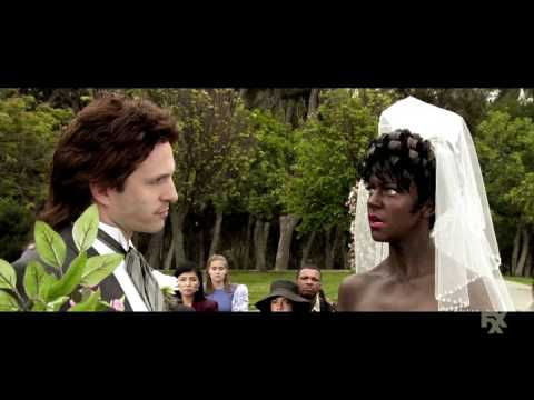 Video It's Always Sunny - Lethal Weapon 6 Wedding Scene download in MP3, 3GP, MP4, WEBM, AVI, FLV January 2017