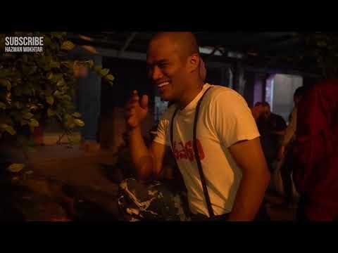kaki explore l Malaysian skinhead culture l klang boot bois generation