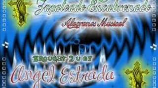 Download Lagu Zapateado Encabronado-Alacranes Musical Mp3