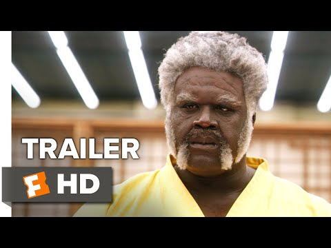 Uncle Drew Teaser Trailer #1 (2018)   Movieclips Trailers