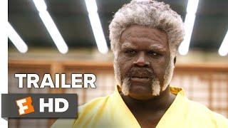Video Uncle Drew Teaser Trailer #1 (2018) | Movieclips Trailers MP3, 3GP, MP4, WEBM, AVI, FLV Maret 2018