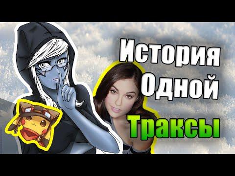 Thumbnail for video Uv4HPnbk448