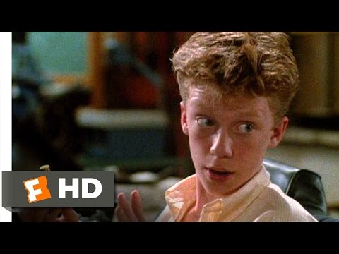 Anthony Michael Hall - Sixteen Candles Movie Clip - watch all clips http://j.mp/yutn4G click to subscribe http://j.mp/sNDUs5 Sam (Molly Ringwald) and the Geek (Anthony Michael Hall...