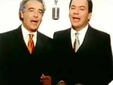 The Macarena by Los Del Rio