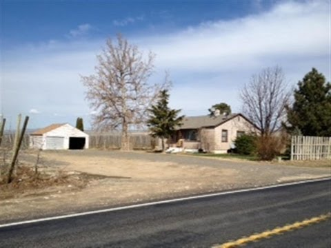 Homes for sale - 4870 SR 241, Sunnyside, WA 98944