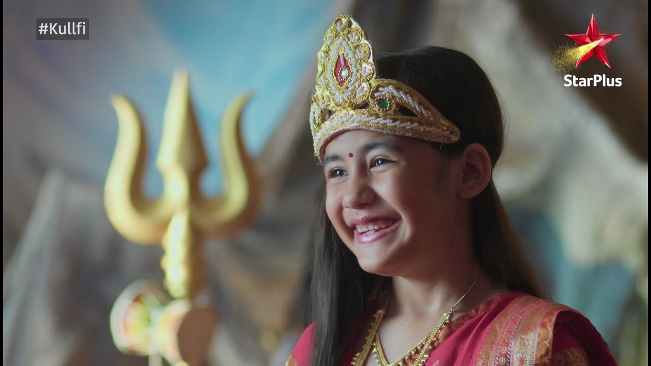 Kullfi Kumarr Bajewala | Tevar's Daughter