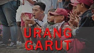Video URANG GARUT  ( NGALATRAK VLOG#6 ) #DesaMembangunIndonesia MP3, 3GP, MP4, WEBM, AVI, FLV Desember 2018