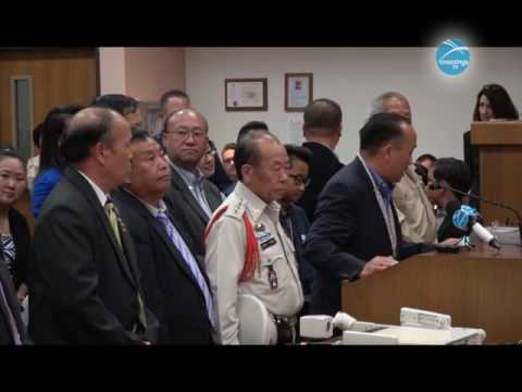 Hmong Report May 18 2017