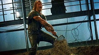 Nonton Thor Tries To Lift His Hammer (Scene) Movie CLIP HD Film Subtitle Indonesia Streaming Movie Download