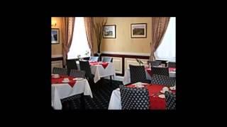 Yelverton United Kingdom  City pictures : Hotel East Dart Hotel Restaurant With Rooms Yelverton United Kingdom