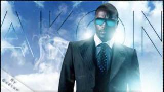 Billy Blue feat. Akon - Story of my life