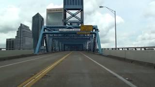 Jacksonville (FL) United States  city photos : JACKSONVILLE, FL