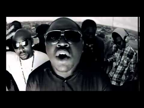 Tuaile - [ Tha Suspect ft. ZEE, SHANK, ILL BLISS & YOUNG MILZ ]