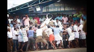 http://vandikaranraj.blogspot.in/https://www.facebook.com/Vandikaranhttps://twitter.com/vandikaran1https://vandikaran.wordpress.com/