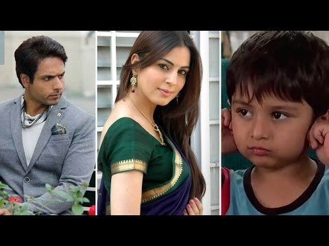 Video Tumhari Pakhi: Will Pakhi win Anshuman and Ayaan's love? download in MP3, 3GP, MP4, WEBM, AVI, FLV January 2017