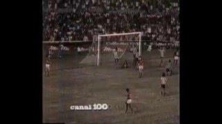 O gol de Renato Sá para o Botafogo encerrou a série invicta do Flamengo. Botafogo e Flamengo são recordistas nacionais com...