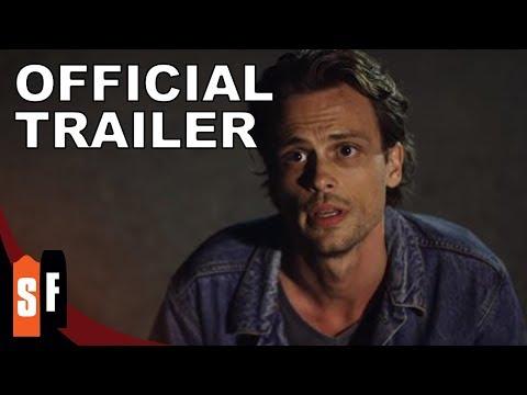 68 Kill (2017) - Official Trailer (HD)