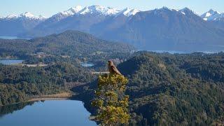 San Carlos de Bariloche Argentina  city photo : San Carlos de Bariloche