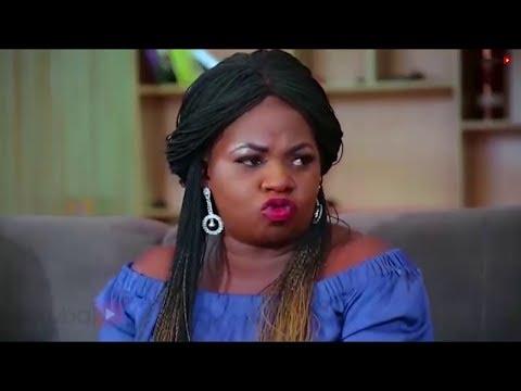 Eebo bu Latest Yoruba Movie 2018 Now Showing on Yorubaplus